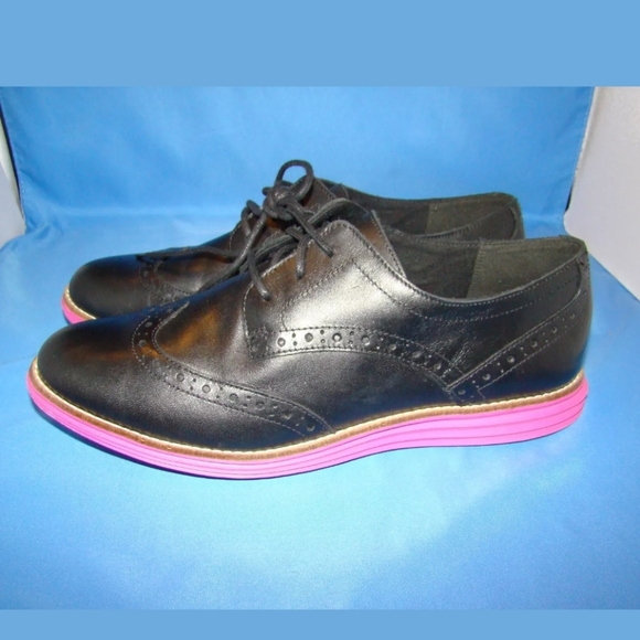 Cole Haan Shoes | Womens Cole Haan